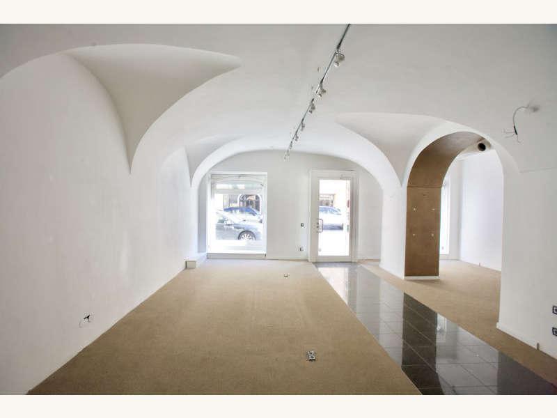 Gewerbeobjekt Klagenfurt - Bild 004