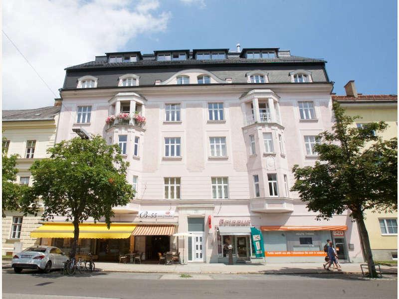 Gewerbeobjekt Klagenfurt - Bild 002