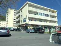 Ladenlokal in Viktring