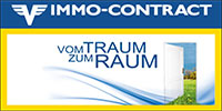 IMMO-CONTRACT Wien
