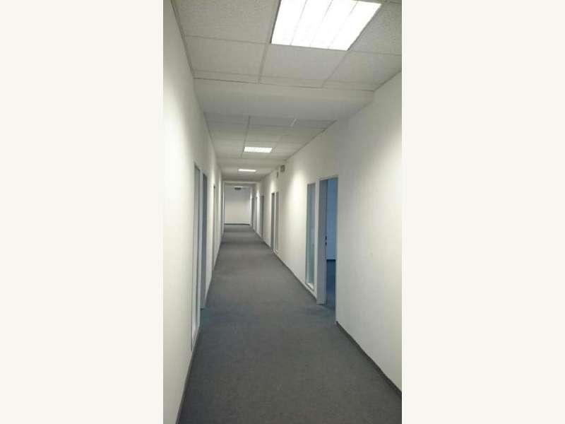 02 Büro - Bürohaus Wien