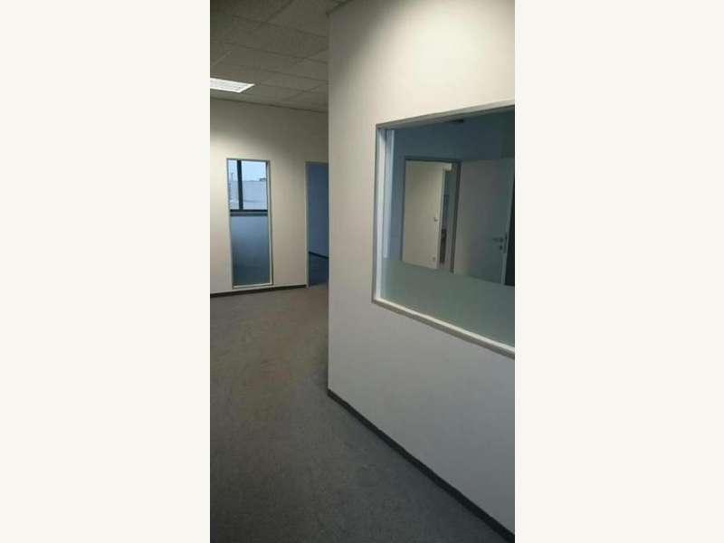 03 Büro - Bürohaus Wien