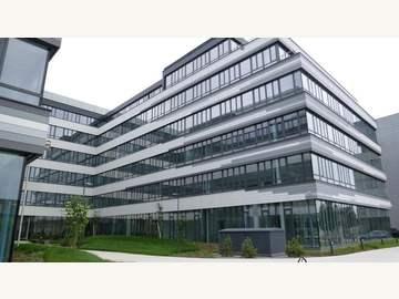 Wien Bürohaus - Bild 02