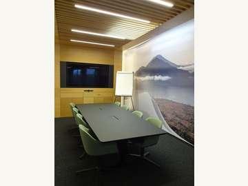 Korneuburg Büro - Bild 04