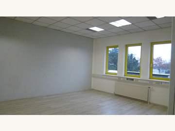 Wien Büro - Bild 03