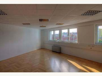 Wien Büro - Bild 02