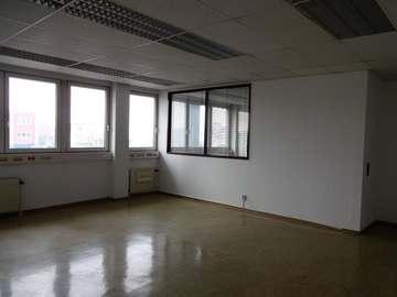 Wien Büro - Bild 01