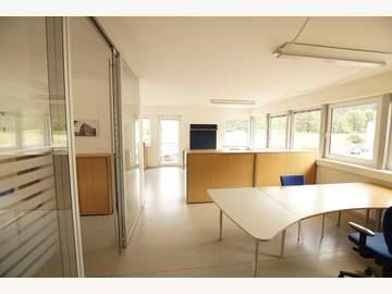 Lendorf Büro/Praxis - Bild 01