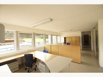 Lendorf Büro/Praxis - Bild 02