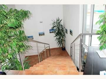 Lendorf Büro/Praxis - Bild 04
