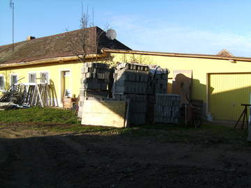 Kleinhaugsdorf Renditeobjekt - Bild 04