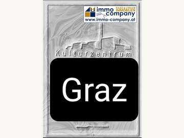 Graz, 15.Bez.: Wetzelsdorf Gastronomie - Bild 01