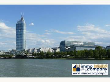 Wien Büro/Praxis - Bild 01