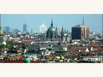 Wien Büro/Praxis - Bild 03
