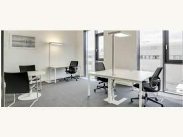 Wien Büro/Praxis - Bild 02