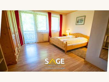 Bad Gastein Hotel - Bild 03