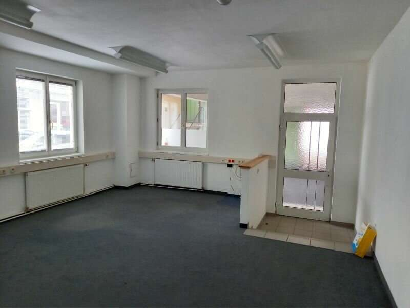 Büro in Hollabrunn