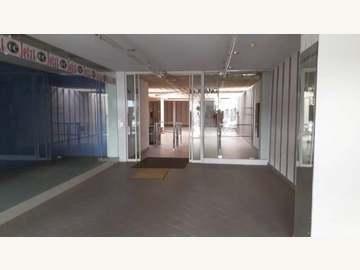 Hollabrunn Einzelhandel - Bild 02