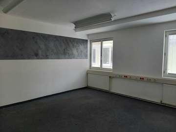 Hollabrunn Büro - Bild 03