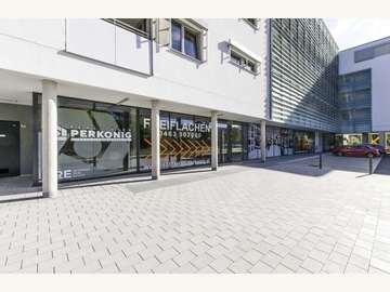 Klagenfurt am Wörther See Einzelhandelsladen - Bild 05